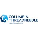 COLUMBIA DIVERSIFIED ETF