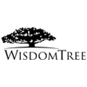 WISDOMTREE GLOBAL EX-US QUAL