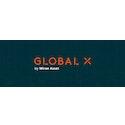GL X TELEMEDICINE DIG HEALTH