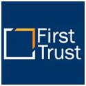 FIRST TRUST MATERIALS ALPHAD