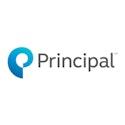 PRINCIPAL INVESTMENT GRADE