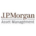 JPM US AGG BOND ETF