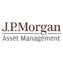 JPMORGAN DIV RET US EQ ETF