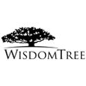 WISDOMTREE US EFFICIENT CORE