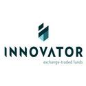 INNOVATOR S&P 500 POWER-JAN