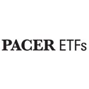 PACER TRENDPILOT 100 ETF