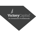 VICTORYSHARES USAA CORE INTE
