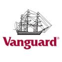 VANGUARD RUSSELL 2000 VALUE