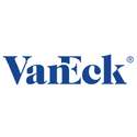 VanEck Vectors Fallen Angel HiYld Bd ETF