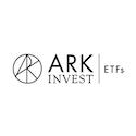 ARK Fintech Innovation ETF