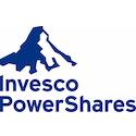PowerShares Taxable Municipal Bond ETF