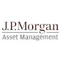 JPMorgan BetaBuilders Europe ETF