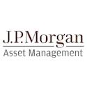 JPMorgan BetaBuilders US Mid Cap Equity ETF