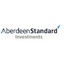 Aberdeen Std Blm All Cmdty Lngr Dtd Str K-1 Fr ETF