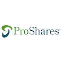 ProShares Ultra Nasdaq Biotechnology ETF