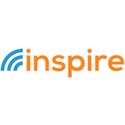 Inspire Global Hope ETF