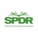 SPDR Bloomberg Barclays Aggregate Bond ETF