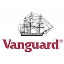 Vanguard Total World Bond ETF
