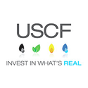United States Brent Oil Fund LP