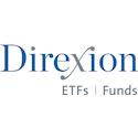 Direxion Daily MSCI Brazil Bull 2X Shares ETF