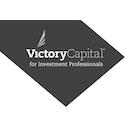 VictoryShares US 500 Volatility Wtd Index ETF