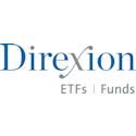 Direxion Daily CSI 300 China A Share 2x Shares ETF