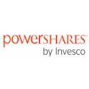 PowerShares DB Oil ETF
