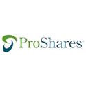 ProShares Ultra Dow30 ETF