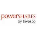 PowerShares DB Gold ETF
