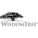 WisdomTree International SmallCap Dividend Fund