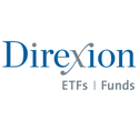 Direxion Daily Gold Miners Index Bear 2X Shares ETF
