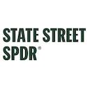 SPDR S&P International Dividend ETF