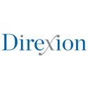 Direxion Daily Emerging Markets Bear 3X Shares