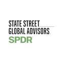 SPDR MSCI EAFE Fossil Fuel Reserves Free ETF