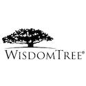WisdomTree Emerging Markets Local Debt Fund