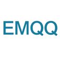 EMQQ Emerging Mkts Intrnt & Ecommerce ETF