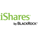 iShares MSCI New Zealand ETF