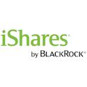 iShares MSCI Russia ETF