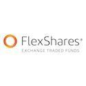 FlexShares STOXX US ESG Select Index ETF