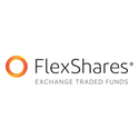 FlexShares STOXX Global ESG Impact Index Fund ETF