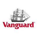 Vanguard ESG US Stock ETF