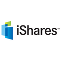 iShares ESG Aware MSCI USA Small-Cap ETF
