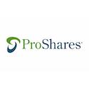 ProShares Short Euro ETF