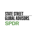SPDR S&P Emerging Markets Small Cap ETF