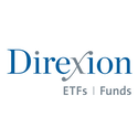 Direxion Daily Financial Bear 3X Shares