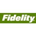 Fidelity Stocks for Inflation ETF