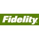 Fidelity Emerging Markets Multifactor ETF