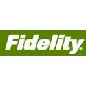 Fidelity High Dividend ETF