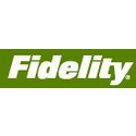 Fidelity Real Estate Investment ETF