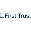 First Trust US Equity Opportunities ETF